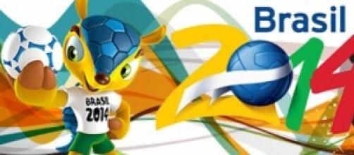 Mondiali 2014, Brasile-Olanda e Germania-Argentina