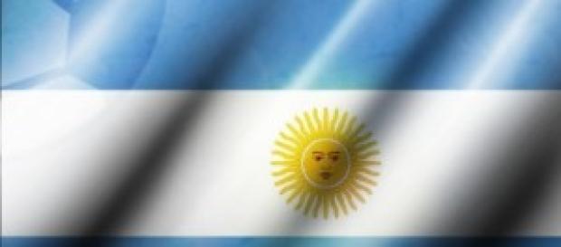 Argentina jugará la final