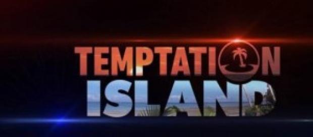 Temptation Island, anticipazioni e info replica
