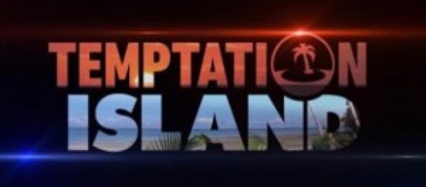 Temptation Island, seconda puntata stasera in Tv