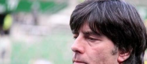 Germania-Argentina: le formazioni e il pronostico