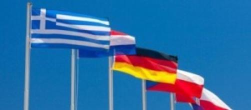 Titoli obbligazionari in euro