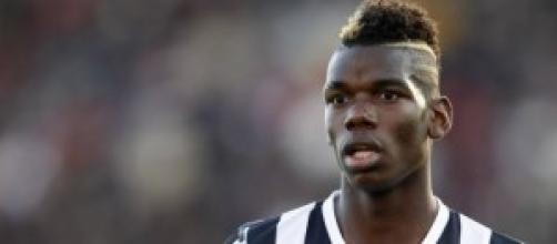 Ultime notizie calciomercato Juventus, bomba Pogba