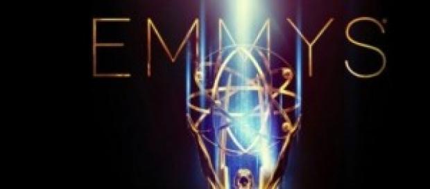 Emmy Awards 2014: lunedì 25 agosto