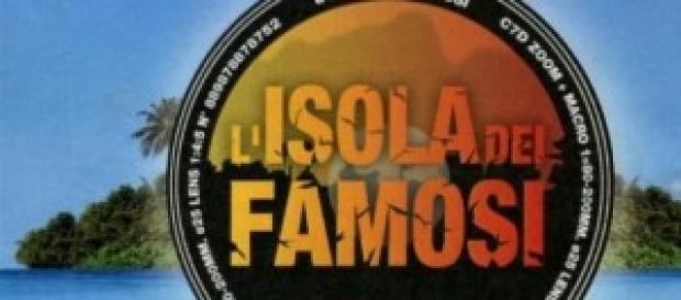 L'Isola dei Famosi verrà trasmessa da Mediaset