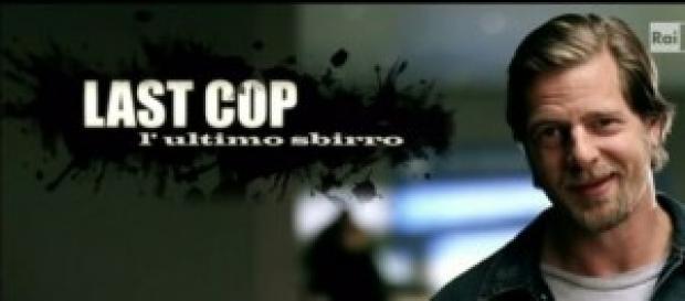 Last Cop - L'ultimo sbirro.