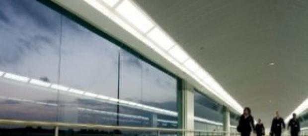Nuova tassa per l'aeroporto di Maiquetia a Caracas