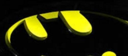 El símbolo del cruzado de la capa.