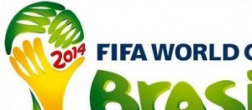 Finale Germania-Argentina