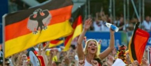 Germania-Argentina: pronostico, quote, diretta tv