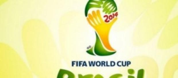 Mondiali 2014, Brasile-Olanda stasera in Tv