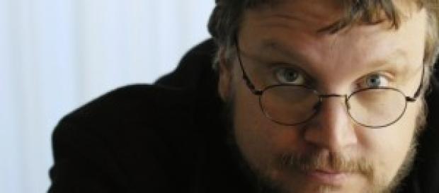 Pacific Rim 2 e le altro da Guillermo Del Toro