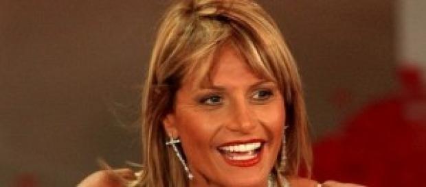 Simona Ventura passa a La 7 e conduce Miss Italia