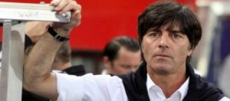 Germania-Argentina in tv, orario e info streaming