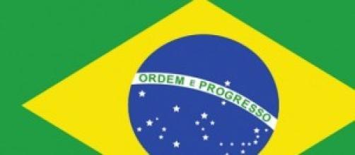 Brasile imbarazzante e Olanda imbattuta