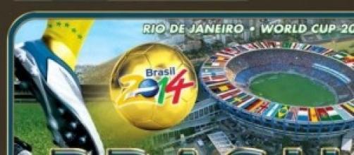 Germania-Argentina finale Mondiale 2014