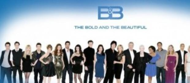 Anticipazioni soap Canale 5