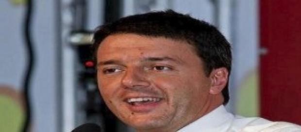 Sondaggi politici all'11.07.2014 e governo Renzi