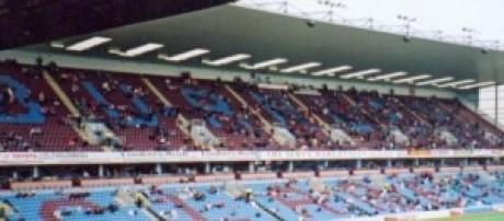 Burnley kick off their season at home to Chelsea.