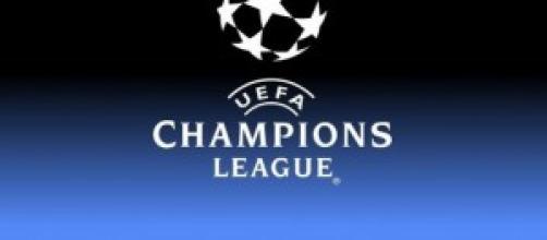 Pronostici Champions League, martedì 15 luglio
