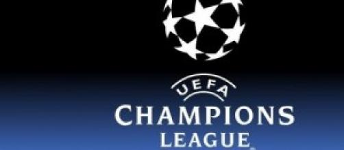 Valletta-Qarabag, pronostici Champions League
