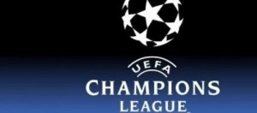 Zrinjski-Maribor, pronostici Champions League