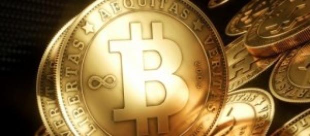 """El """"Peer-to-peer"""" gracias al Bitcoin"""