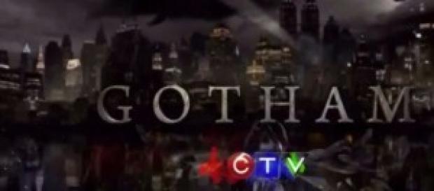 Gotham la nuova serie di Bruno Heller