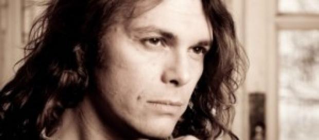Il cantautore Gianluca Grignani arrestato a Rimini