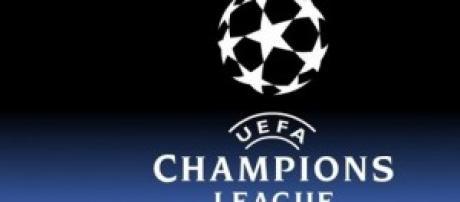 Ludogorets-Dudelange, pronostici Champions League