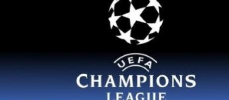 Stromsgodset-Steaua, pronostici Champions League