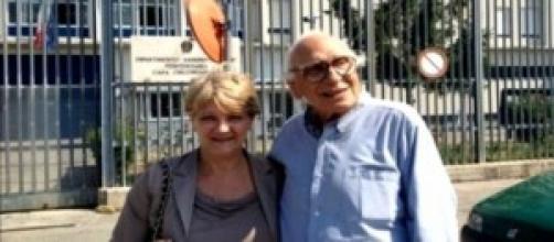 Amnistia e indulto, 41 bis, Pannella e Bernardini