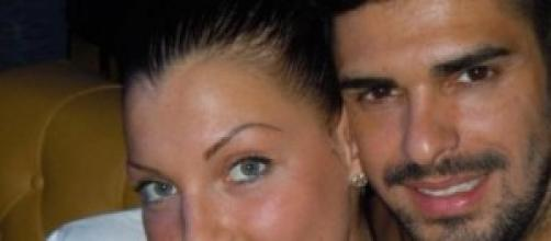 Cristian e Tara di Temptation Island.