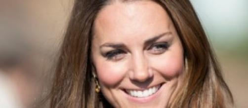 Kate Middletone nuovamente incinta?