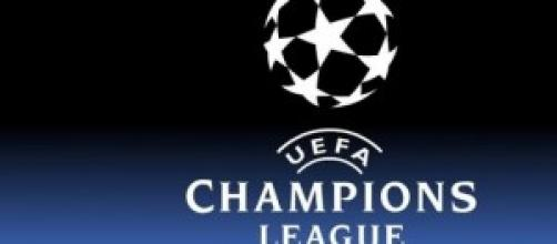 Sheriff-Sutjeska, pronostici Champions League