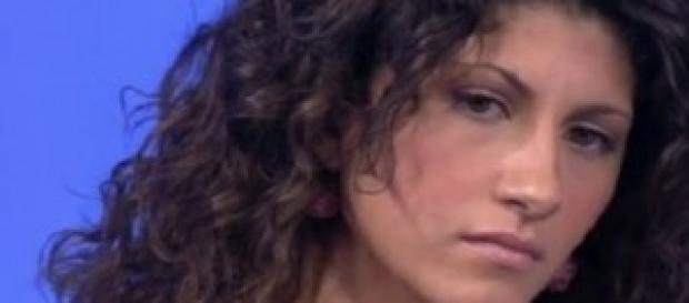 temptation island news: Giorgia Lucini