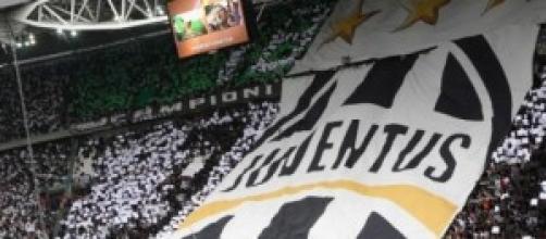 Antonio Conte lascia la panchina della Juventus