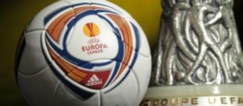 Europa League Secondo turno preliminare