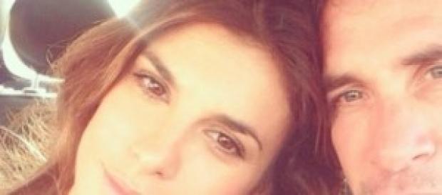 Gossip, Elisabetta Canalis senza veli