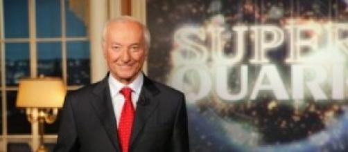 SuperQuark, la nuova puntata stasera in Tv