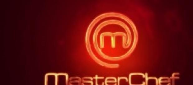 Masterchef, mejor programa culinario de España.