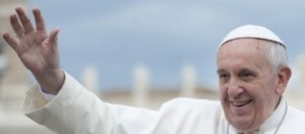Premi Nazionali sul Web dedicati a Papa Francesco