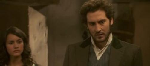 Anticipazioni Il Segreto, seconda stagione soap