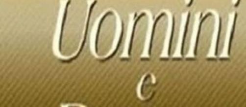 I gossip sui protagonisti di Uomini e Donne.