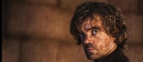 'Il trono di spade' quinta stagione, news