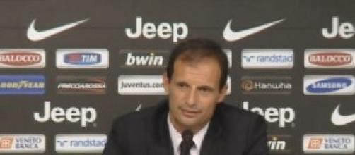 Juventus fc, calendario amichevoli e nuove maglie