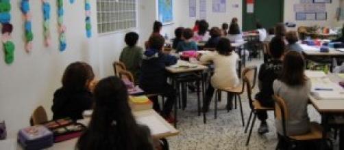 Miur, scuola, anno scolastico 2014/2015