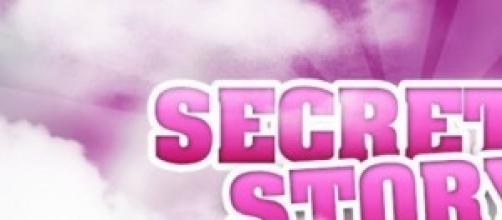 Secret Story saison 8 le Prime