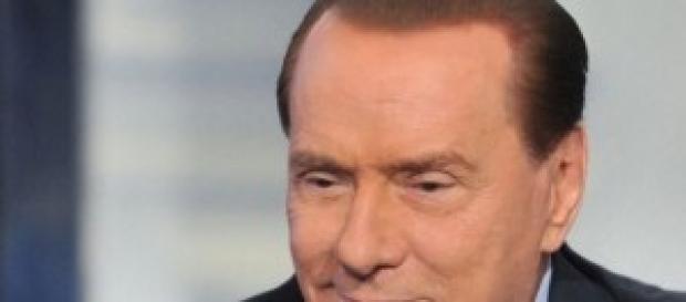 Berlusconi assolto al processo Ruby