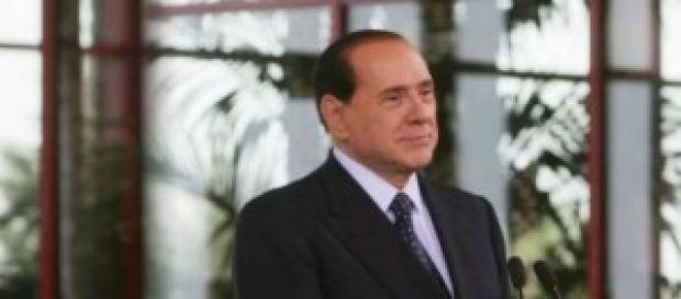 Caso Ruby, Silvio Berlusconi assolto in appello